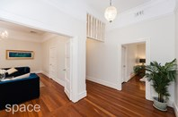Picture of 14 Agett Road, Claremont