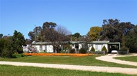 Picture of 1091 Mount China RD, Taplan