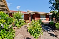 Picture of 5 Ming Court, Modbury Heights