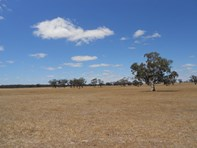 Main photo of Various Lots Off Naracoorte Rd, Bordertown - More Details