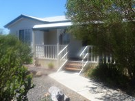 Main photo of 8 Petrel Crescent, Thompson Beach - More Details