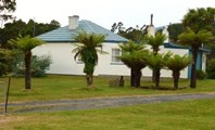 Picture of 3001 Gordon River Road, Tyenna