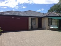 Picture of 3 Tanner Street, Middle Swan