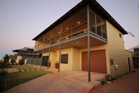 Picture of 100 Sutherland Street, Port Hedland