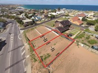 Picture of Lot 2, 25 Witton Road, Port Noarlunga