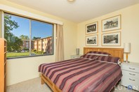 Picture of 57/3 Waddell Place, Curtin