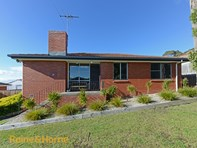 Picture of 12 Duntroon Drive, Rokeby