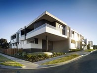 Picture of 2 Alfred Street, Aspendale
