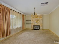Photo of 28 Sargent Parade, Bellevue Heights - More Details