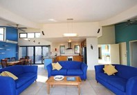 Picture of 37 Oyster Bay Court, Coles Bay
