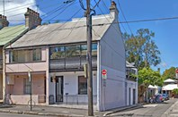 Main photo of 437 Cleveland Street, Redfern - More Details