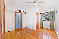 Photo of 437 Cleveland Street, Redfern - More Details