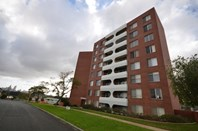 Picture of 19/46 Rutland Ave, Lathlain