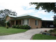 Picture of 802 WILSON Road, Bowraville