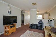 Picture of 12/579 Hannan Street, Somerville