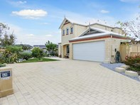 Picture of 48 Masthead Close, Jindalee
