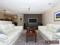 Picture of 67 Casserly Drive, Leeming
