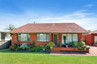 Main photo of 10 Patricia Avenue, Mount Pritchard - More Details