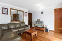 Photo of 10 Patricia Avenue, Mount Pritchard - More Details