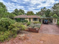 Picture of 51 Elmore Street, Mount Helena