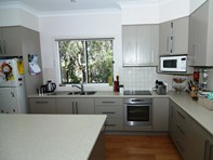 Picture of 305 Anderson Road, Loxton North