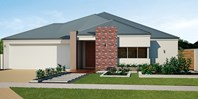 Picture of Lot 315 The Vista, Karnup