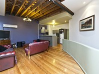 Picture of 2/569 Wellington Street, Perth