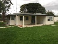 Picture of 67 East Settlement Road, Wrattonbully, Penola