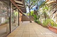 Photo of 67 Sorrell Street, North Parramatta - More Details