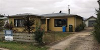Picture of 24 Ruby Flats Road, Ringarooma