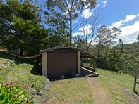 Picture of 92C Summerleas Road, Fern Tree