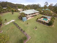 Picture of 151 Storrs Road, Peachester
