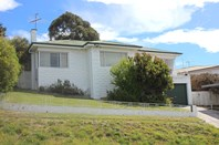Picture of 12 First Avenue, West Moonah