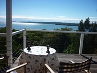 Picture of 27 Bay Drive, Russell Island