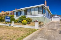 Picture of 13 Napier Street, Beauty Point