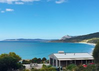 Picture of . Boat Harbour Road, Boat Harbour, Flinders Island