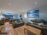 Picture of 47/132 Terrace Road, Perth
