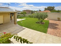 Picture of 5 Weeroo Place, Stirling