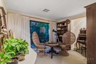 Picture of 31 Antigua Grove, West Lakes