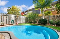 Picture of 6/21 Sunset Drive, Coconut Grove