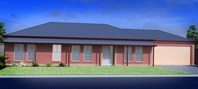 Picture of 16B McIntosh Crescent, Brahma Lodge