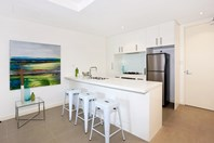 Picture of 602/19 goold st, Chippendale