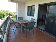 Picture of 10/24 Harry Chan Avenue, Darwin