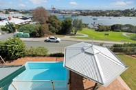 Photo of 24 Angwin Street, East Fremantle - More Details