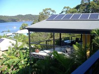 Picture of 15 Island View Road, Russell Island