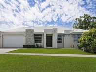 Picture of 82c Murray Road, BICTON, Bicton