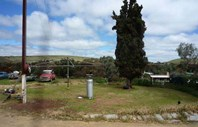 Picture of 13-15 Ayers Street, Burra