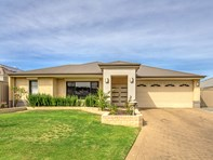 Picture of 7 Trotman Court, Brookdale