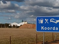 Picture of Location 504 Koorda-Dowerin Rd, Koorda