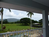 Picture of Babinda